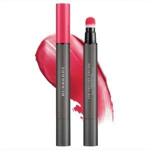 Burberry Lip Velvet Crush – Magenta No.52